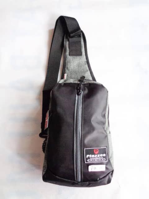 Grosir Tas Tersohor (Tas Backpack Termurah)   Harga Langsung Dari Pabrik
