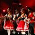 25o Festival de Tradições Italianas movimenta a cidade neste feriado