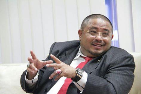 PKS Dorong KPK Seimbangkan Fungsi Pencegahan dan Penindakan