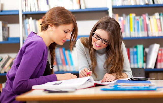 Use Our College Essay Services to Get Only the Best Work