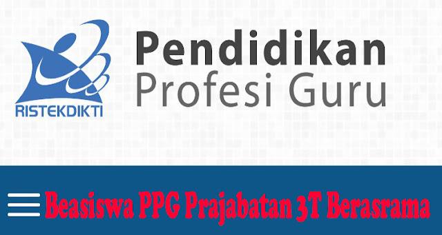 https://www.ayobelajar.org/2018/09/memahami-beasiswa-ppg-prajabatan-3t.html