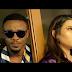 Music Video : Alikiba - Mbio : Free Mp4