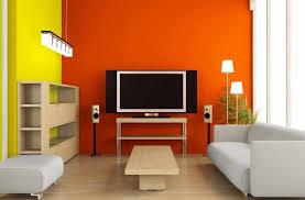 Combinaci n de colores en casa colores en casa for Combinacion de colores para interiores