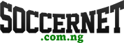 SoccerNet NG: Football News and Articles in Nigeria