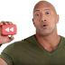 YouTube Rewind 2016: Ο Dwayne Johnson μας παρουσιάζει την ανασκόπηση της χρονιάς (video)
