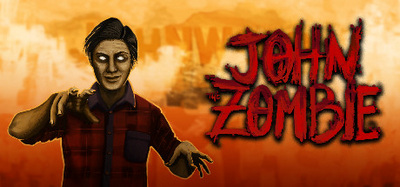 john-the-zombie-pc-cover-www.ovagames.com