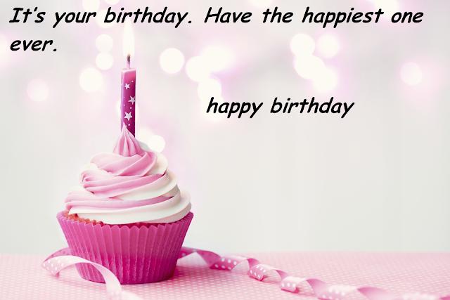 Happy birthday wishes,Happy birthday wishes,Happy birthday wishes,Happy birthday wishes