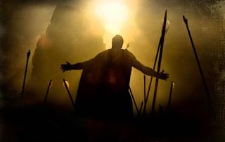 O Deus de Gideão está conosco