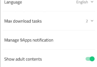 Aplikasi Tembus Pandang Terheboh untuk HP Android