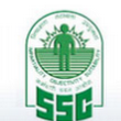 Online Form |: wbssc recruitment 2014,1131 Sub-Inspector of Food Jobs | www.wbssc.gov.inEdcuation| Employment News|Notifications|Admit Card|Results|Time table|Scholarship|Govt jobs|Bank Jobs wbssc recruitment 2014,1131 Sub-Inspector of Food Jobs |  - Online Form |