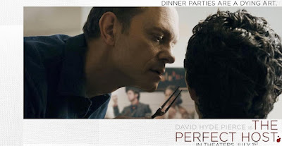 perfect host 2010 movie