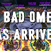 New In Live Realm: A Bad Omen Has Arrived!