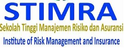 Daftar Program Studi STIMRA Sekolah Tinggi Manajemen Risiko dan Asuransi Jakarta