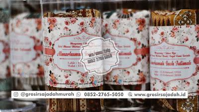 souvenir sajadah, +62 852-2765-5050