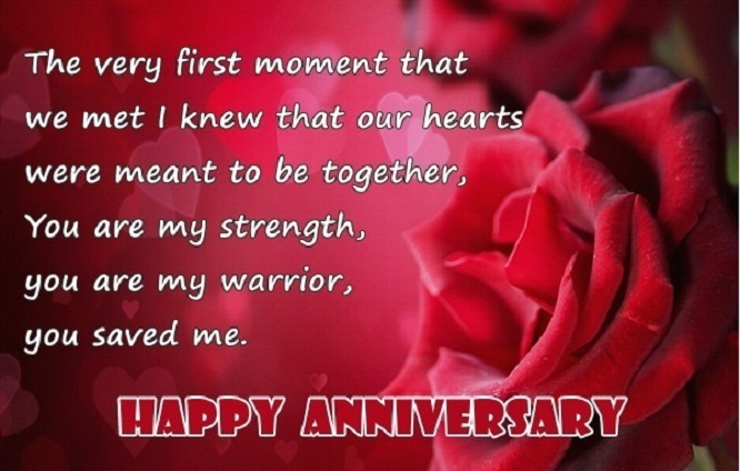 Happy anniversary images hd free download for facebook