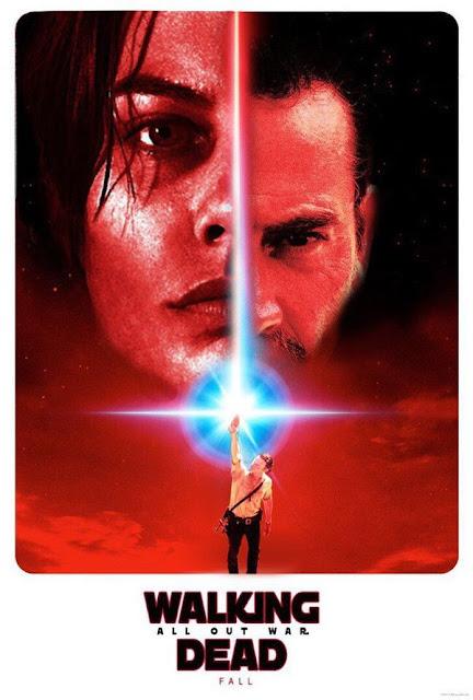 Зоряні Війни 8