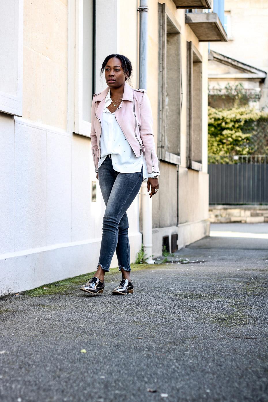 tenue-casual-et-printanière