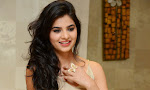 Kamna Ranawat sizzling at Selfie Raja success meet-thumbnail