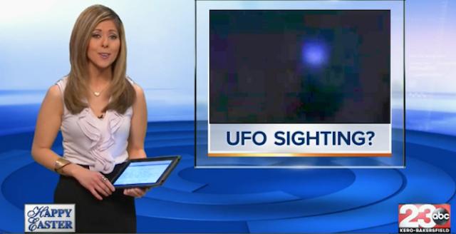 UFO News ~ Blue UFO sighting Bakersfield CA and MORE UFO%252C%2Bbible%252C%2BAngelina%2BJolie%252C%2BBakersfield%252C%2BCalifornia%252C%2Bgold%252C%2Bstation%252C%2BNASA%252C%2Bstone%252C%2Bmeteor%252C%2BJustin%2BBieber%252C%2Baliens%252C%2Brocket%252C%2Bmeteorite%252C%2Btech%252C%2Bastronomy%252C%2Bstars%252C%2BJesus%252C%2Beyes%252C%2Bopen%252C%2Bchurch%252C%2Bgod%252C%2Bangels%252C%2B