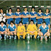 Σαν σήμερα, 42 χρόνια πριν, η Γρόσβαλσταντ κατέκτησε το πρώτο από τα συνολικά έξι Πρωταθλήματά της, στη Μπουντεσλίγκα