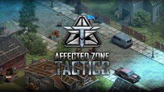 Affected-Zone-Tactics