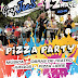 Pizza Party en Lomas de Zamora