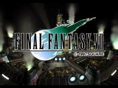 ff7 ps1 rom