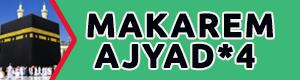 http://www.paketumrohpromo.com/2018/05/makarem-ajyad-hotel-makkah.html