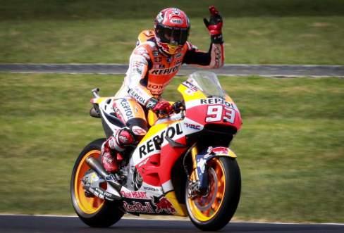Marc-Marquez-Pole-Position-AustraliaGP-16