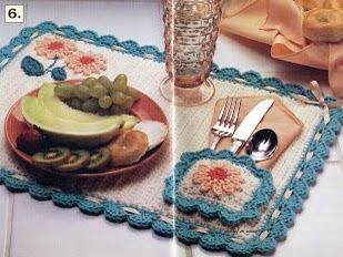 http://crochetenaccion.blogspot.com.es/2012/05/set-de-cocina-parte-5.html