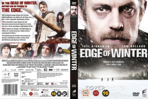 Inverno Rigoroso DVDRip Dual Áudio Inverno Rigoroso DVDRip Dual Áudio Inverno 2BRigoroso 2BXANDAODOWNLOAD