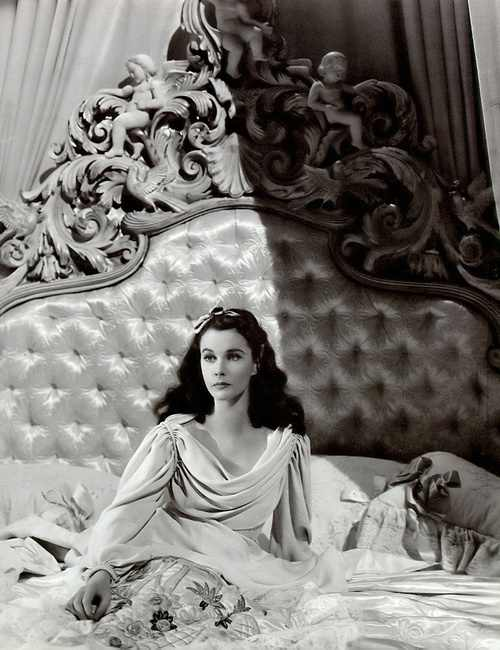 my magazine  Οι ομορφότερες γυναίκες του hollywood Vivien Leigh ace97b8bd8a