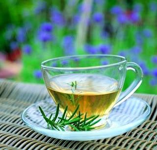 Adet Söktürücü Bitki Çayları