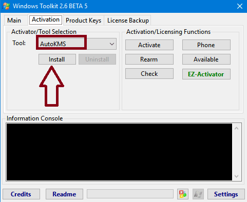 windows 10 license key for free