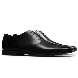 BUYING GUIDE FOR MEN'S SHOES