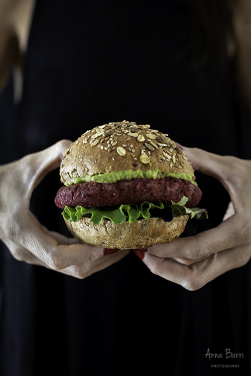 vegan-beetroot-burgers3