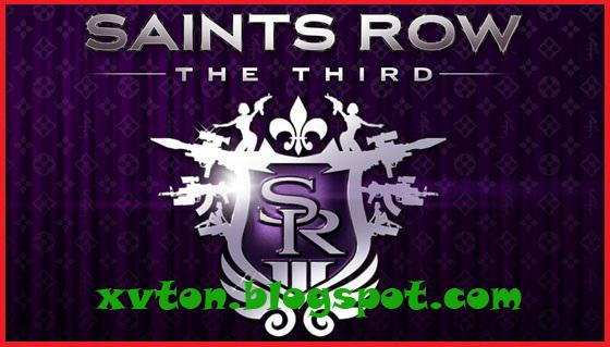 Saints Row 4 | Save Game Locations Wiki | Fandom