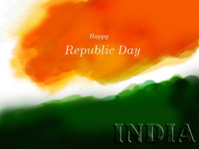 Republic Day Pics 4