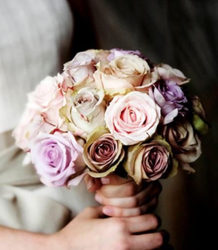 Pics Of Flowers 2014