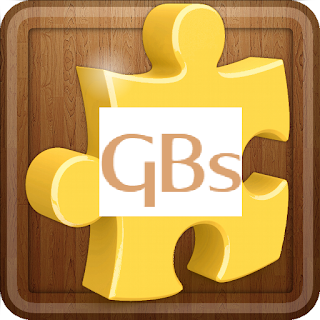 GBpuzzle v1.0 APK Latest Free Download For Android