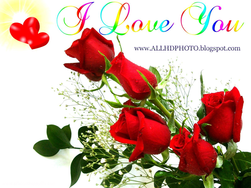 i love you new 2013 wallpapers wallpapers screensavers