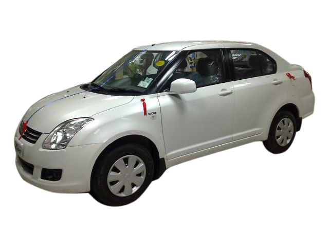 Affordable Price Price List Of Maruti Suzuki Cars In India Maruti