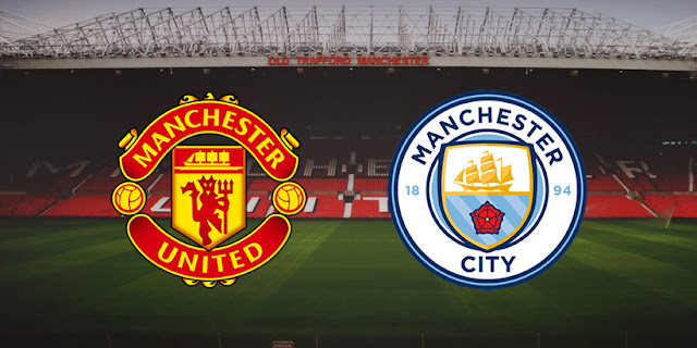 Manchester United vs Manchester City Full Match & Highlights 10 December 2017