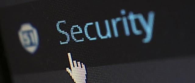 """Programador cria """"Vírus do Bem"""" para atacar e proteger dispositivos."""