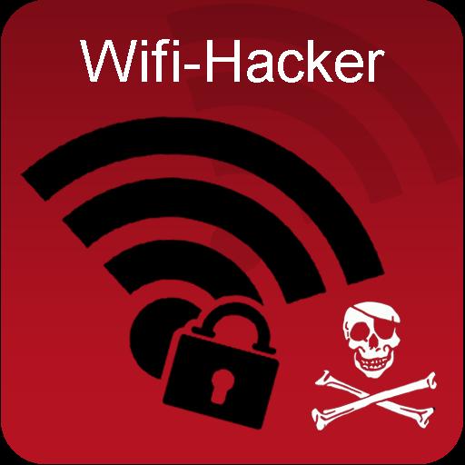 Cara Hack Wi-Fi Dari Android Selain WPS/WPA Tester.