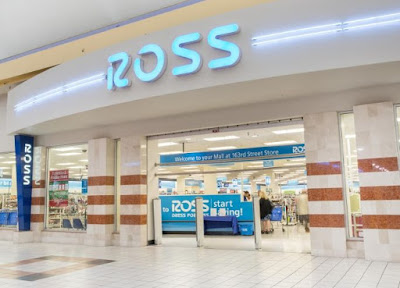 THIS AUCTION will be located at the former Ross Dress for Less building at Palmer Park Blvd. on the South East corner of Palmer Park and Academy. Preview will start Wednesday and Thursday November 20th and 21st from 10am to 5pm with the auction being Friday and Saturday starting at 10am.