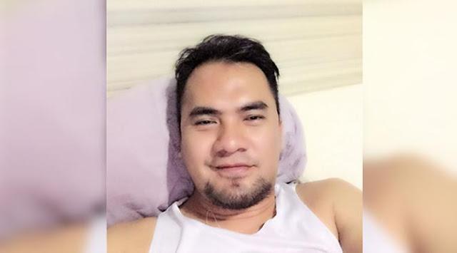 Terheboh Video Hot Saipul Jamil M*sum dengan Sesama Jenis, Pengacara Angkat Bicara