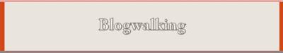 cara-blogwalking-yang-baik