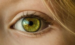 How To Remove Dark Circles Around Eye Region