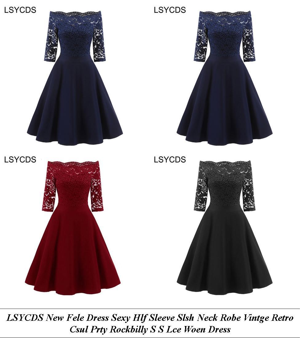 Beach Cover Up Dresses - Summer Sale - Sheath Dress - Cheap Clothes Online